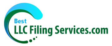 Best LLC Filing Services