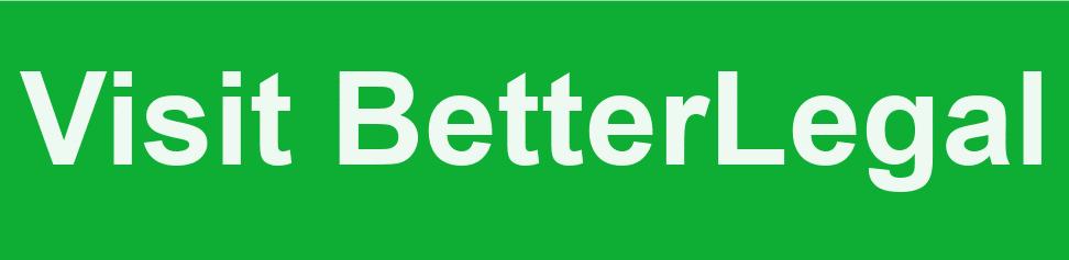 Visit BetterLegal LLC service